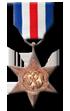 Za odletění 100 misí ve virtuální válce AFW I