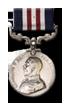 Za velení roji při akci 1938