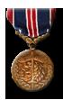 ČS Medaile za Chrabrost